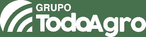 Logo de Todo Agro TV